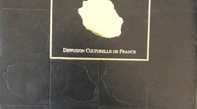 Dictionnaire illustré de La Réunion