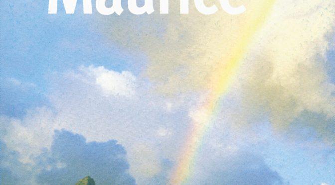 Le goût de l'île Maurice