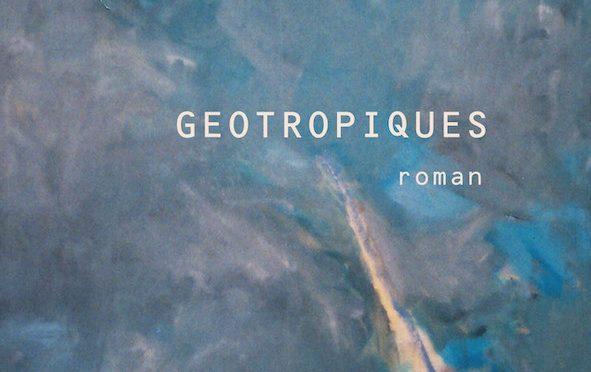 Géotropiques