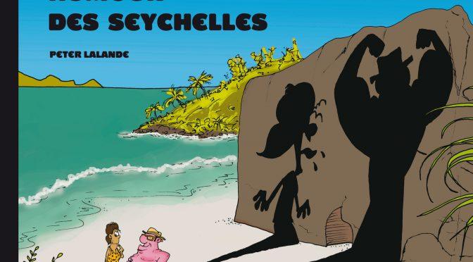 Humour des Seychelles