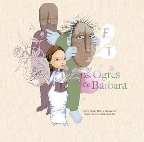 Les ogres de Barbara