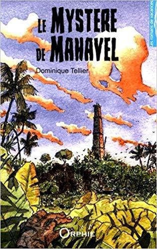 Le mystère de Mahavel