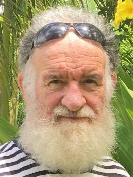 Albert DÉGARDIN