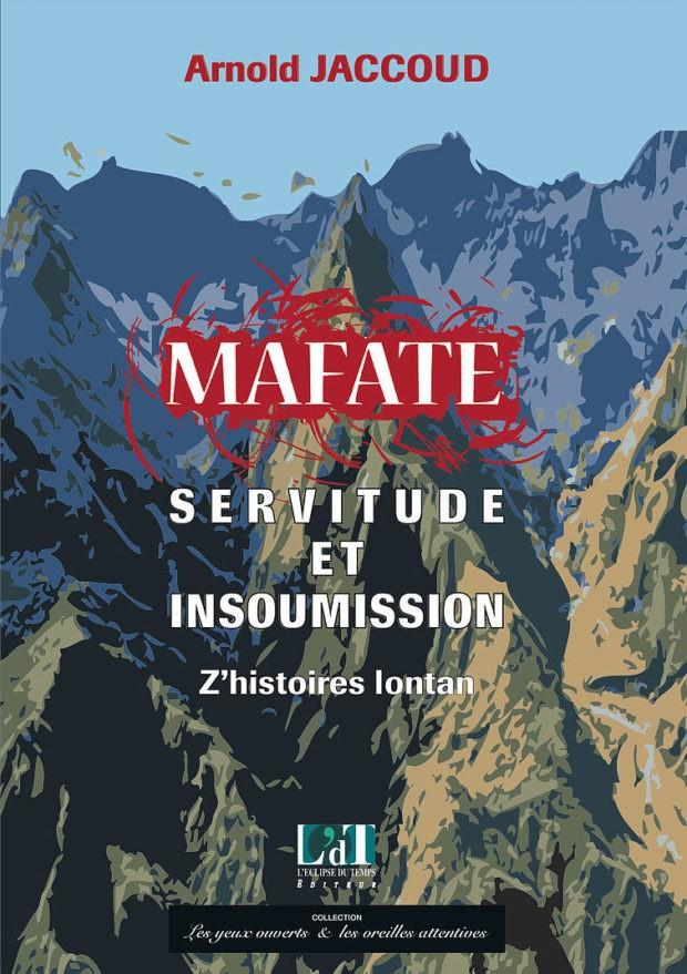 Mafate – Servitude et insoumission – Z'histoires lontan