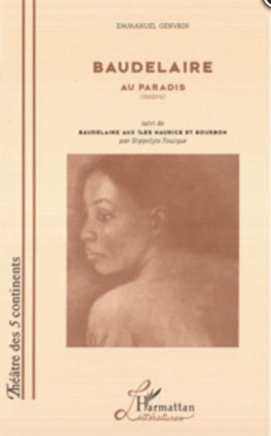 Baudelaire au paradis