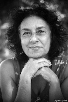 Isabelle HOARAU