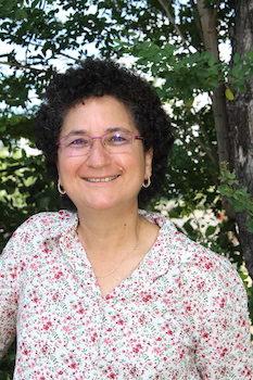 Céline HUET