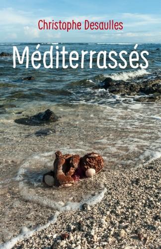 Méditerrassés