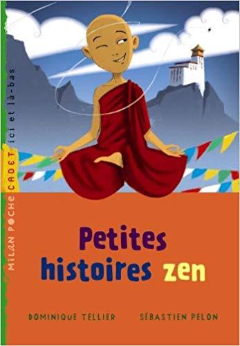 Petites histoire zen