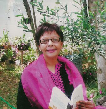 Dominique DAMBREVILLE