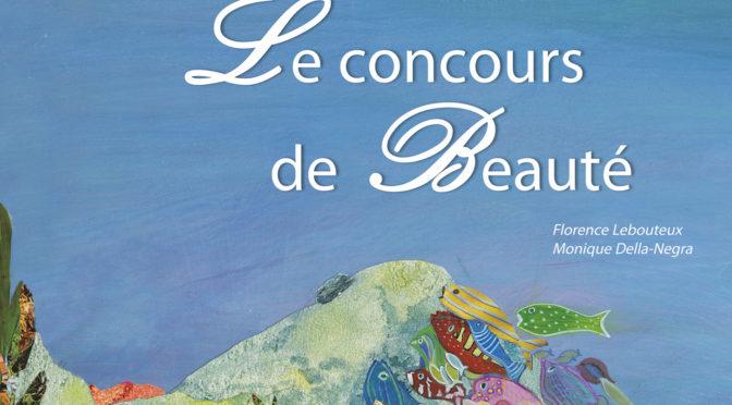 Le concours de beauté
