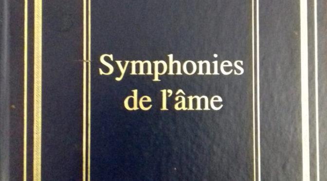 Symphonies de l'âme