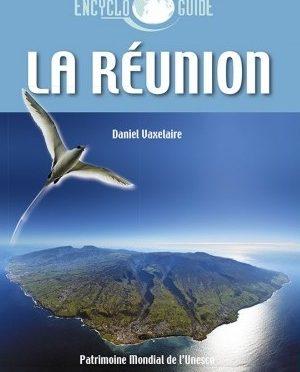 La Réunion – Encycloguide