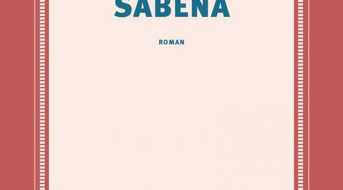 Sabena