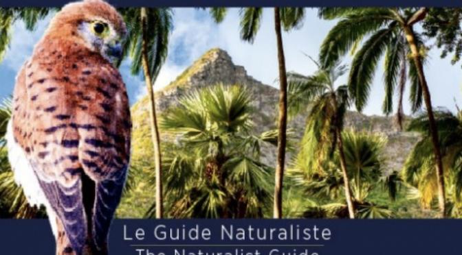 Île Maurice – Faune et flore