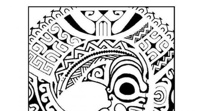 Légendes amoureuses de Tahiti et des îles du vent