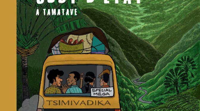 Coût d'Etat à Tamatave