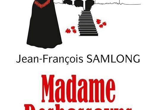Madame Debassayns