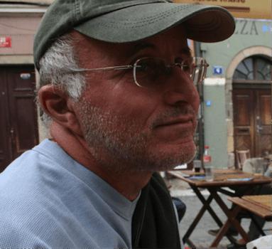 Jean-Marc PÉCONTAL