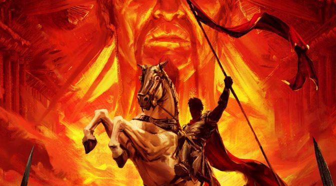 Castan – Tome 3 –  La forteresse du roi Xiang