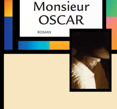 Monsieur Oscar