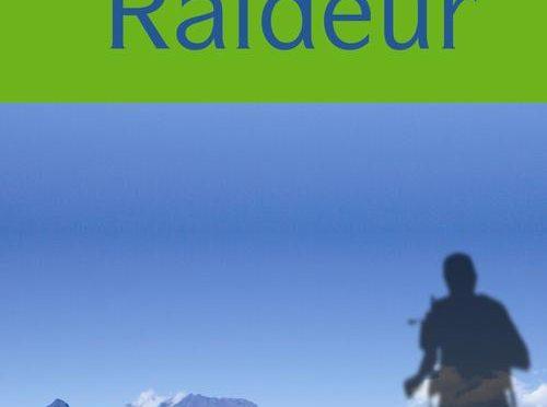 Raideur