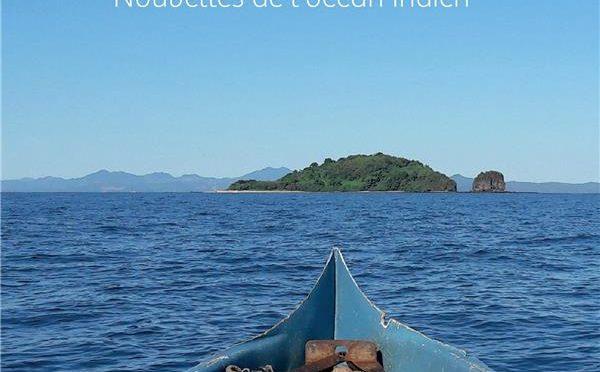 Contre-pied – Nouvelles de l'océan Indien