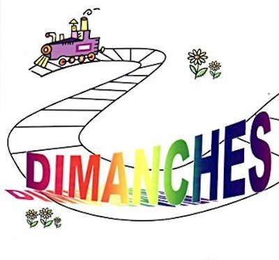 Dimanches