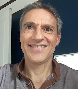 Laurent Decloitre