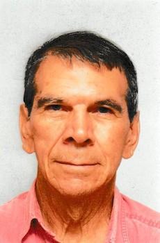 Jeannick RIVIÈRE