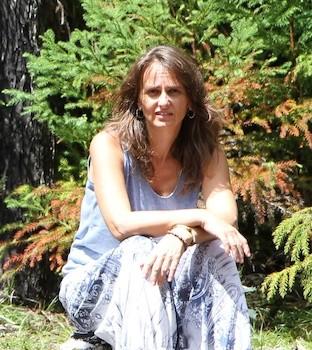 Lise BARROW