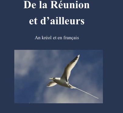 Nouvèl de la Réunion et d'ailleurs