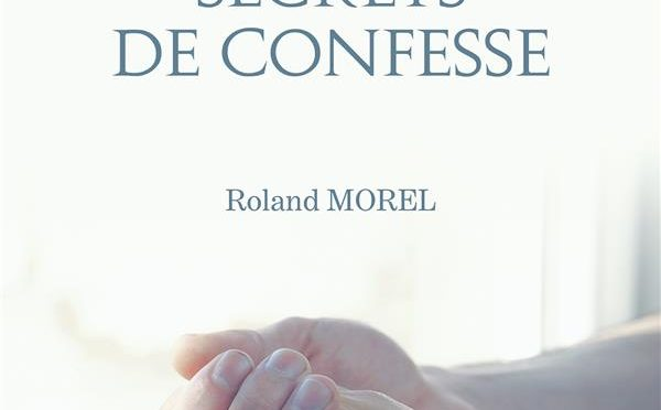 Secrets de confesse