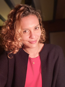 Émilie RICHARD