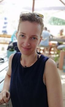Mathilde LENHERT