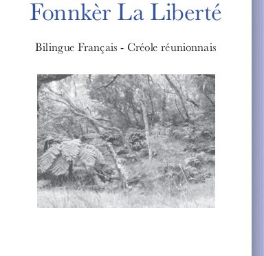 Fonnkèr La Liberté