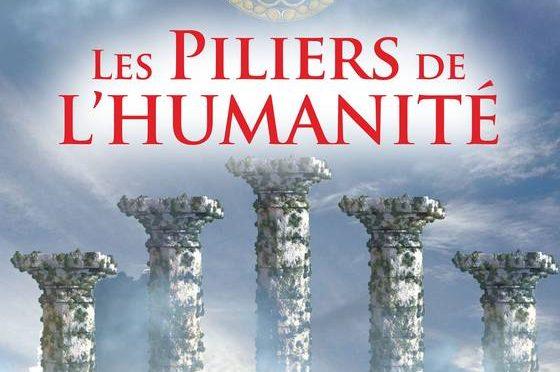 Les piliers de l'humanité