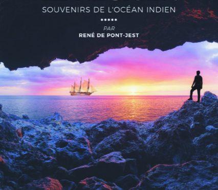 Bolino le négrier – Souvenirs de l'océan Indien