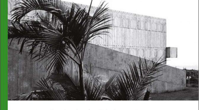 La Réunion | Michel Marot