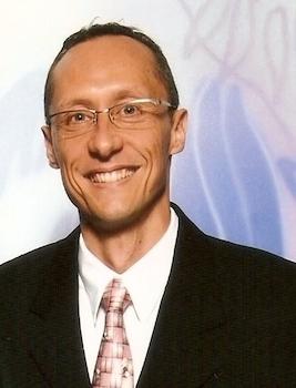 Frédéric COLLECCHIA