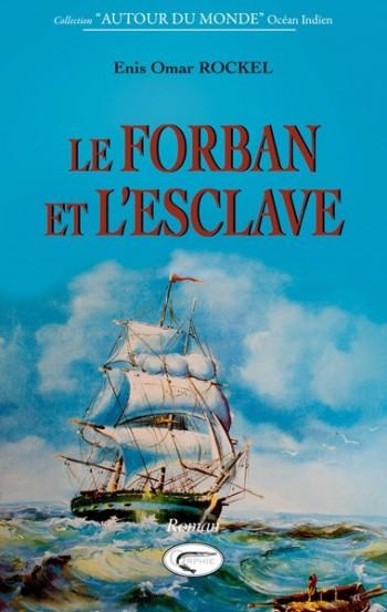 Le forban et l'esclave