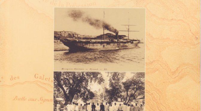Avant les Lazarets, le voyage – Conditions de traversée et pratiques maritimes liées aux usagers des lazarets – 1863-1938
