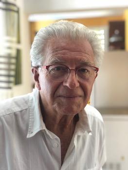 Roland VALLÉE