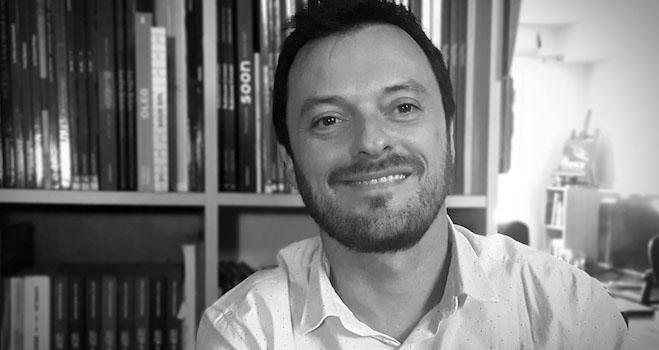 Sébastien GANNAT