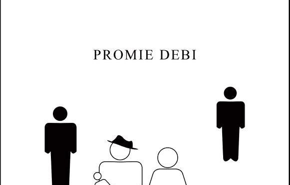 Zamal game – Promie debi
