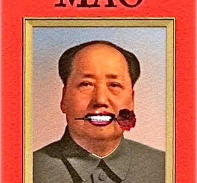 Tous les chemins mènent à Mao mais il vaut mieux faire un détour