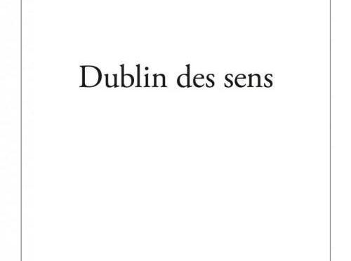 Dublin des sens