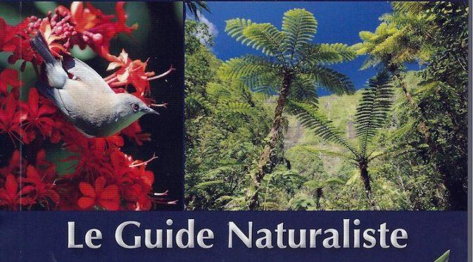La Réunion – Faune et flore