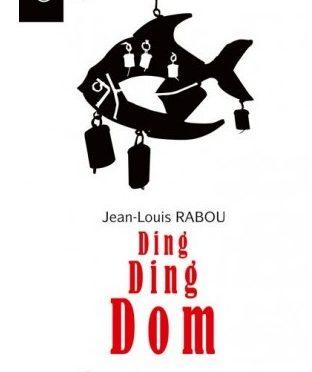 Ding Ding Dom