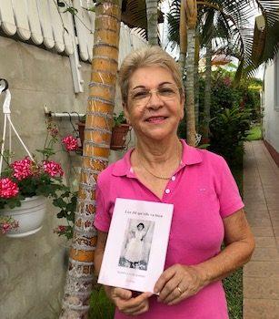 Marie Claude BARBIN